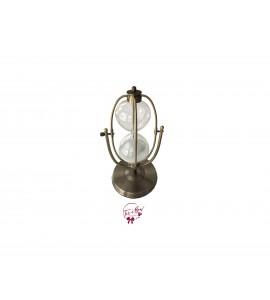 Hourglass (Vintage)