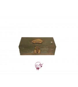 Tool Box (Vintage)