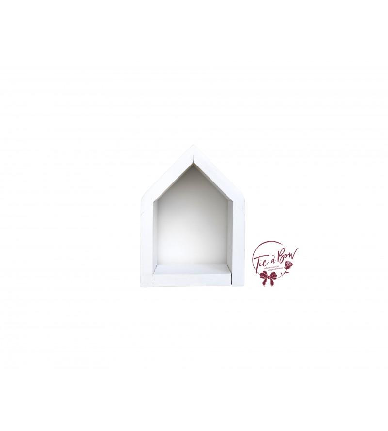 Small House Niche